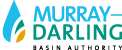 The Murray–Darling Basin Authority